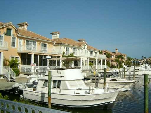 GRAND HARBOR HOMES FOR SALE, VERO BEACH FLORIDA, GOLF TENNIS AND BEACH
