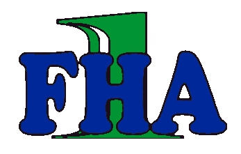 Fha Hook Up To City Water