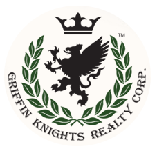 Griffin Knights Realty Corp