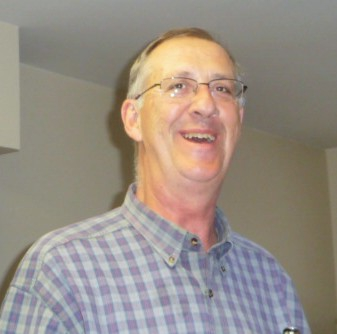 Keith Whitehead..HomeRome 410-530-2400
