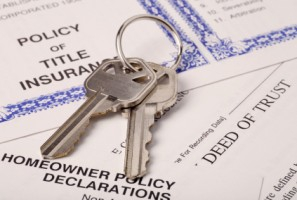 How to Ensure a Clear Title on a Property | What is Title Insurance???