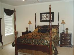 elkins lake real estate, huntsville tx homes, golf properties, huntsville tx real estate companies