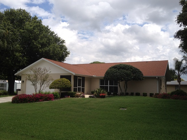 Englewood FL Real Estate Market Reports - May