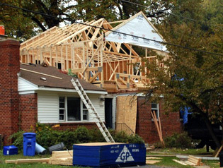 The real value of renovation for Small home addition ideas