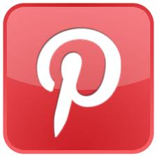 Pinterest - The Boehm Team
