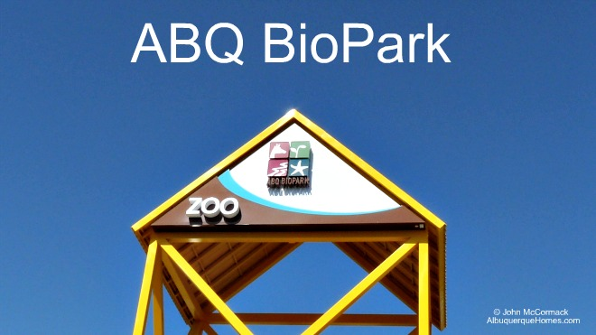 BioPark 29th Annual Zoo Run & Walk 2014