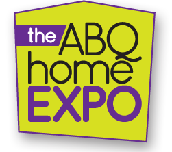 2014 ABQ Home Expo Event