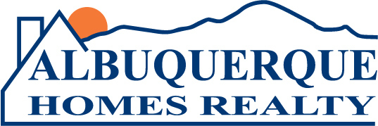 Albuquerque Homes Realty Logo