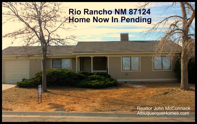 rio rancho nm homes priced under 100 000