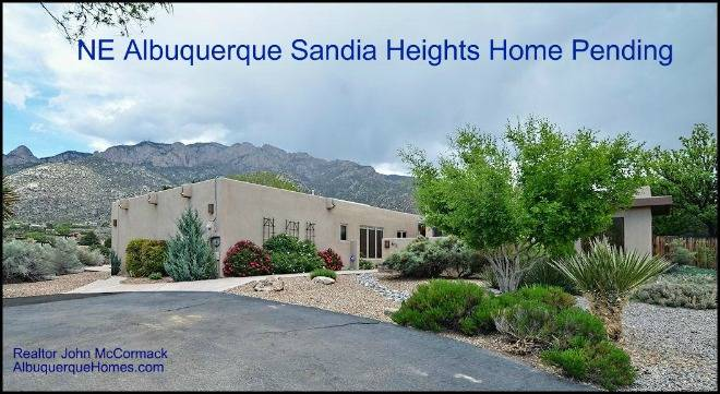 Luxury Custom Sandia Heights Home with Views In  NE Albuquerque NM 87122, John McCormack, Realtor, Albuquerque Homes Realty