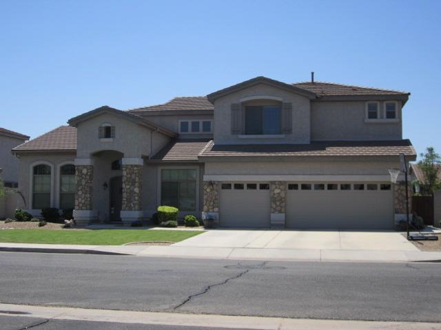 ashland ranch homes for sale gilbert arizona