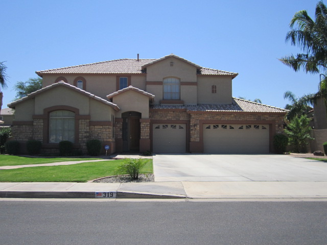 higley estates bank owned homes for sale gilbert arizona
