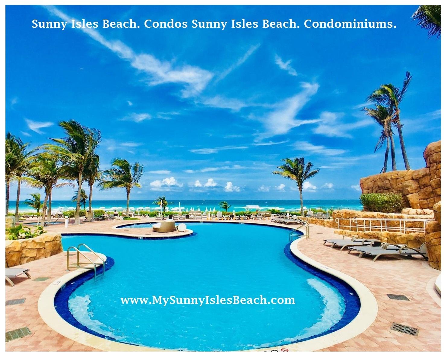 Sunny Isles Beach. Condos Sunny Isles Beach. Condominiums. Condo For Sale Sunny Isles Beach. Oceanfront Condos Sunny Isles Beach.