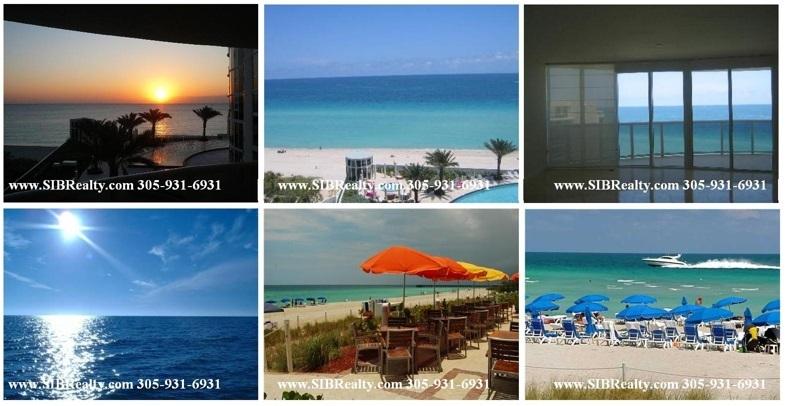 Buy, Sell, Rent Condo Ocean Four Sunny Isles Beach with Valeria Mola Realtor