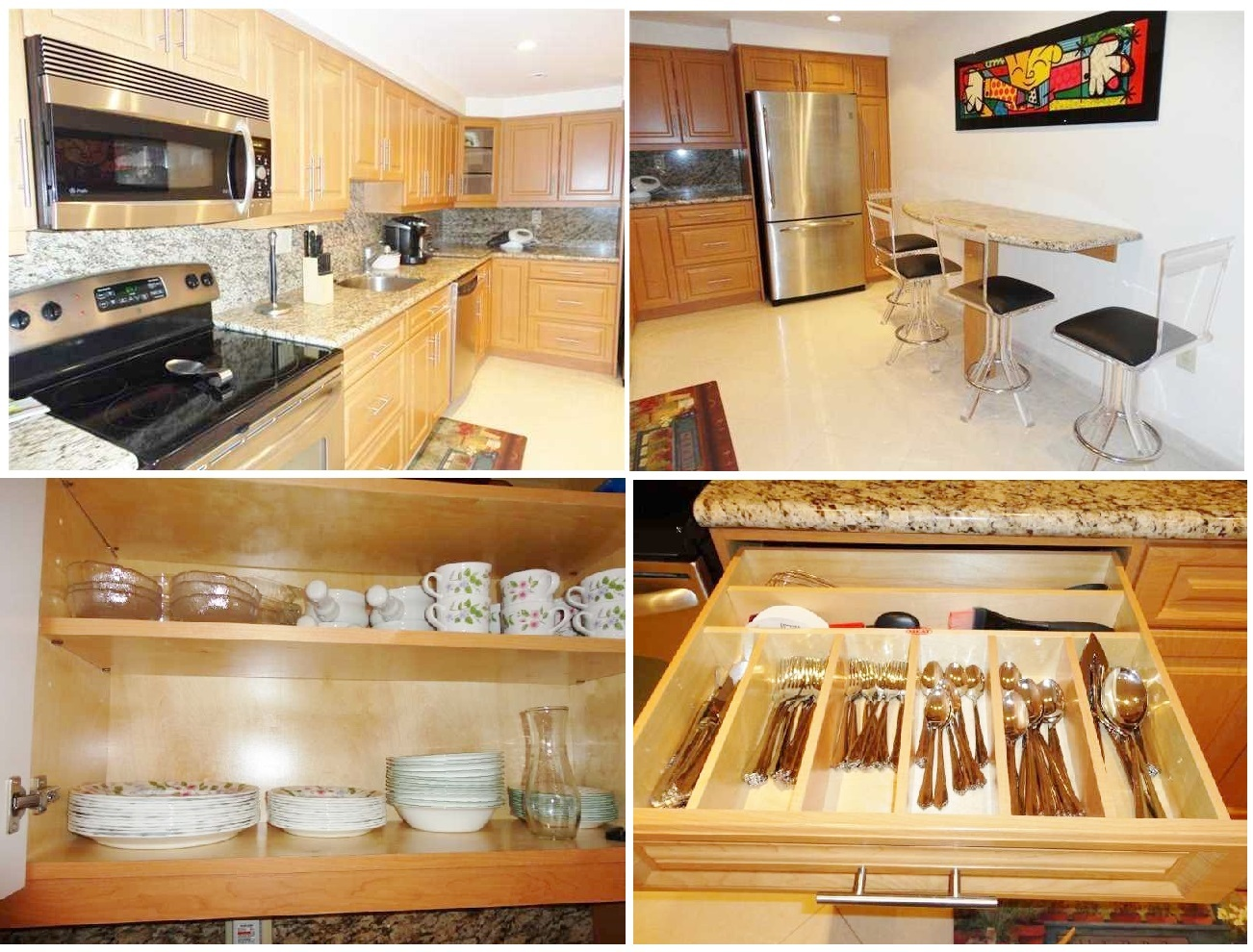 Fairview House Sunny Isles Beach For Rent And Sale