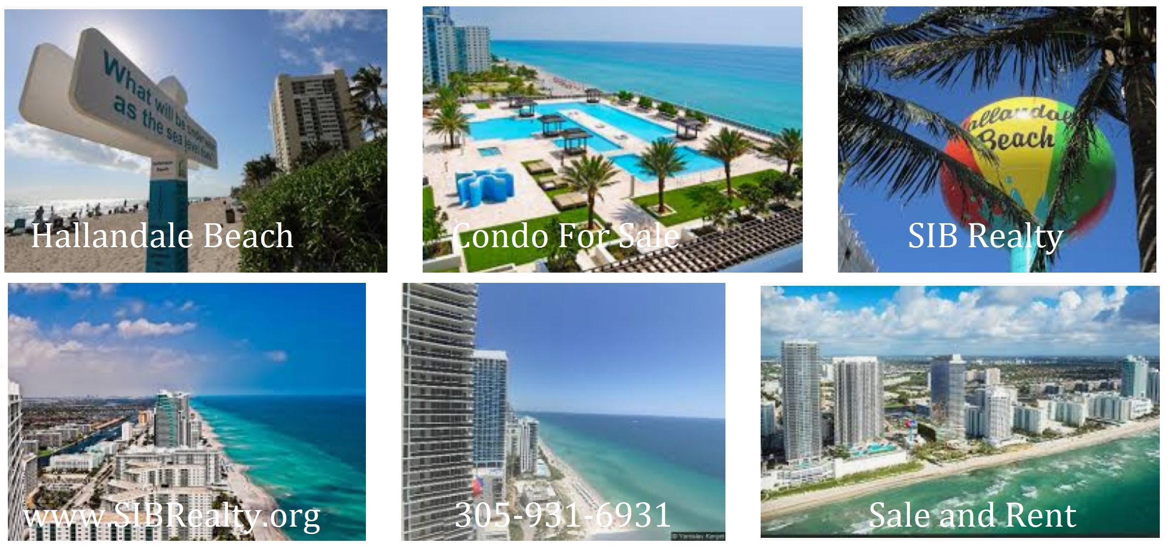 hallandale beach condo for sale