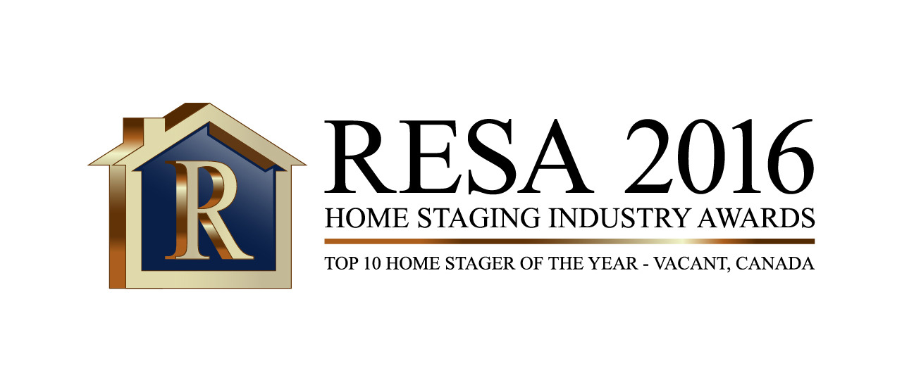 RESA TOP TEN STAGER MICHELLE FINNAMORE