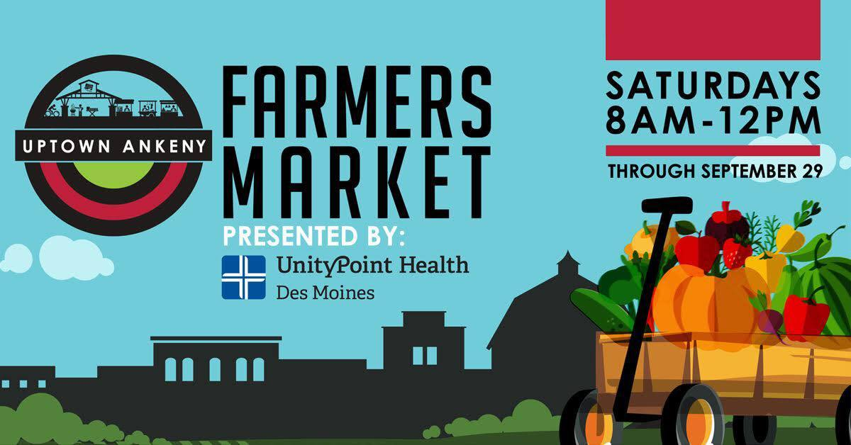 summer-activites-for-kids-ankeny-farmers-market