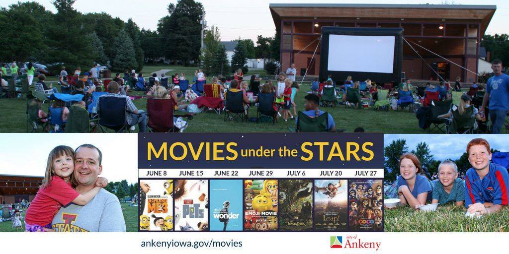 summer-activites-for-kids-ankeny-movies-under-the-stars