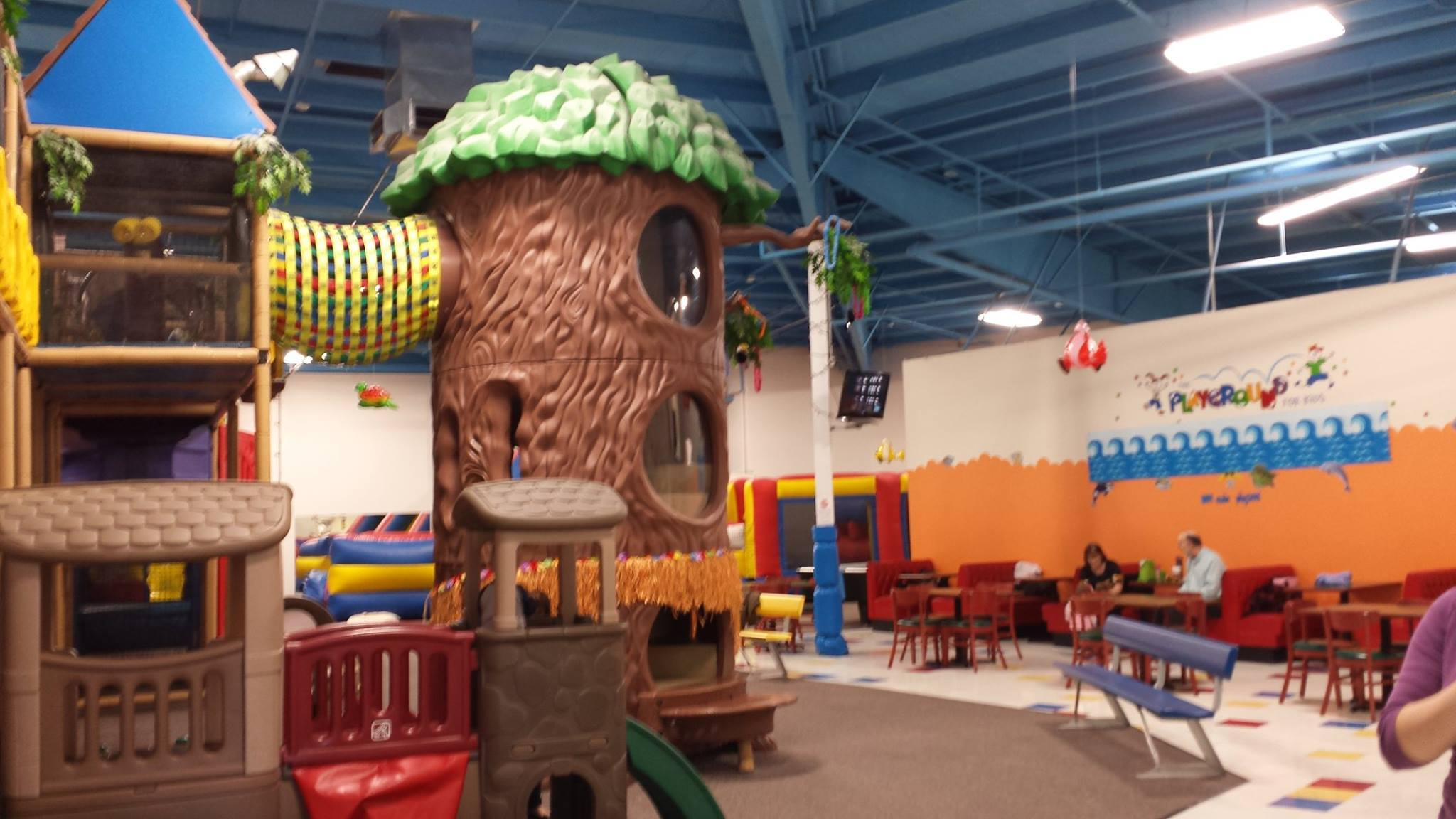 summer-activites-for-kids-ankeny-playground-for-kids