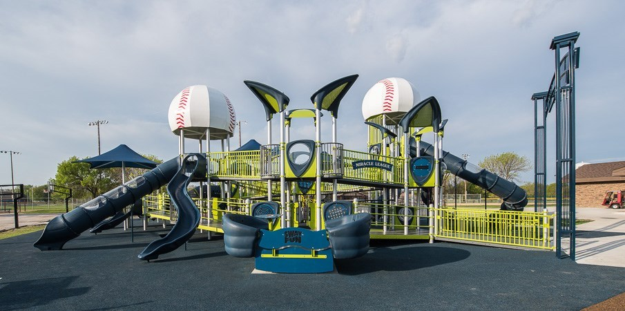 summer-activites-for-kids-miracle-park