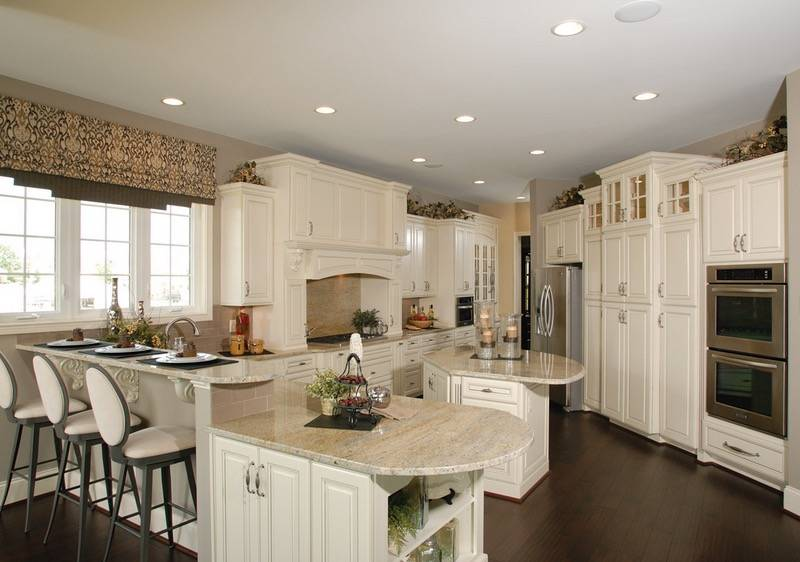 New Home Builders In Latera Frisco Texas