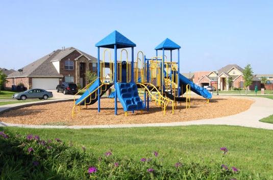 2257 gulfstream dr little elm texas 75068 for Little elm craft house