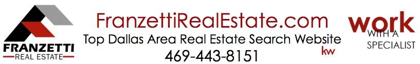 Homes for sale in Dallas TX