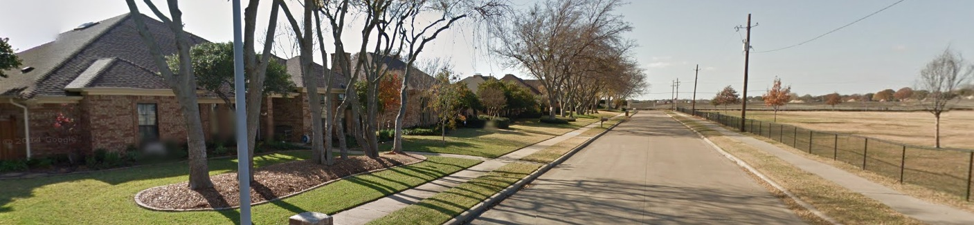 Briarmeade Neighborhood Homes For Sale In Plano Texas