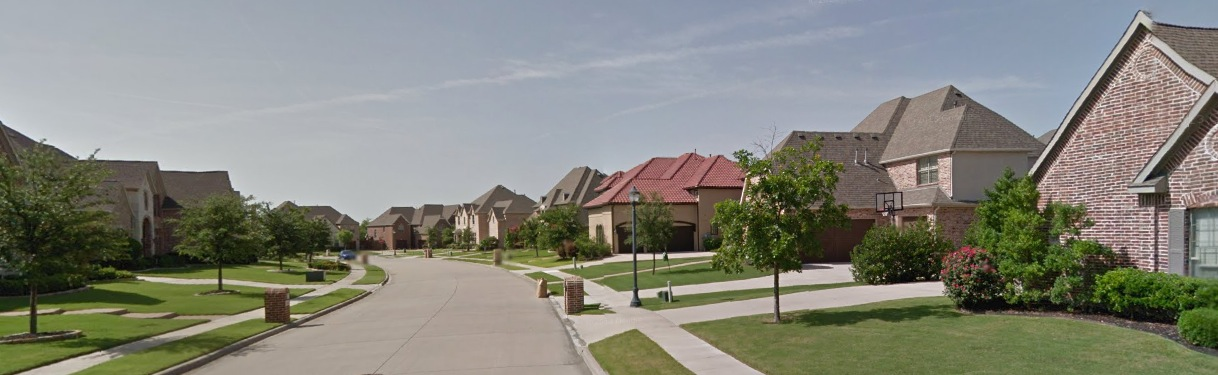 Starwood luxury homes for sale in frisco texas Texas fine home builders