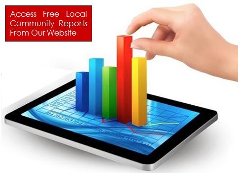 plano isd online enrollment