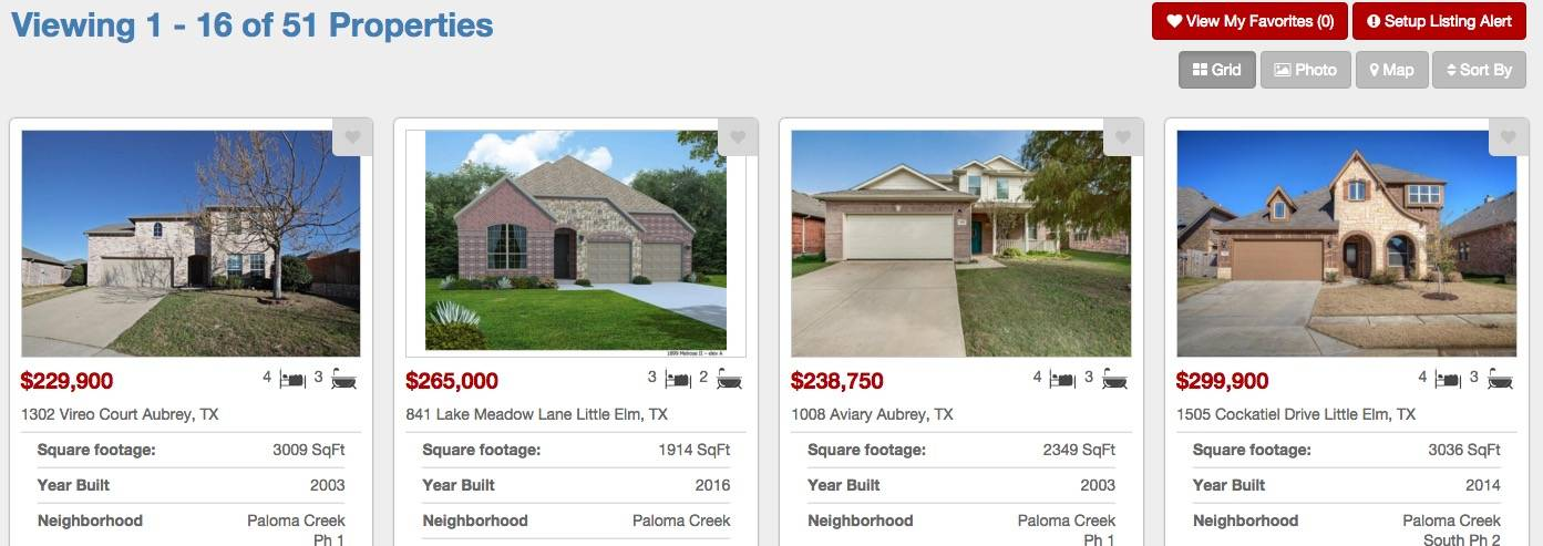 http://franzettirealestate.com/p/homes-for-sale/houses-for-sale-in-paloma-creek