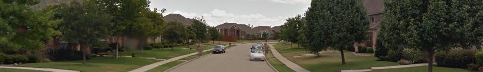 Summerfield Homes For Sale In Allen Texas