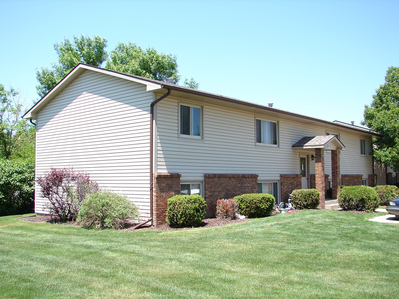 Apartment Complexes For Sale In Omaha Ne