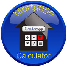 Mortgage Prequalification App