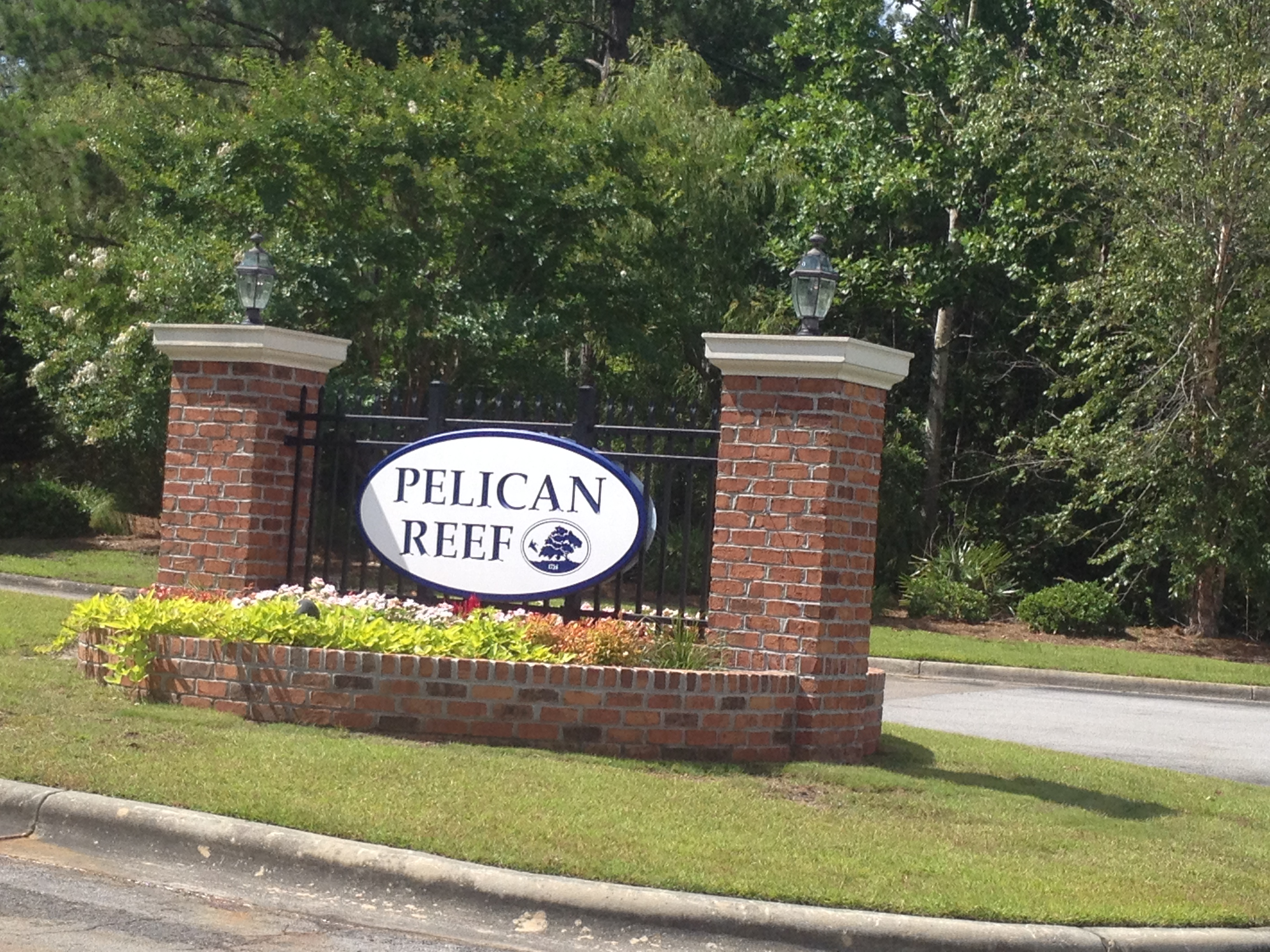 Homes for Sale in Pelican Sound