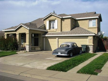 Got a LOW Offer on your Roseville Home for Sale? Don't Be Offended!