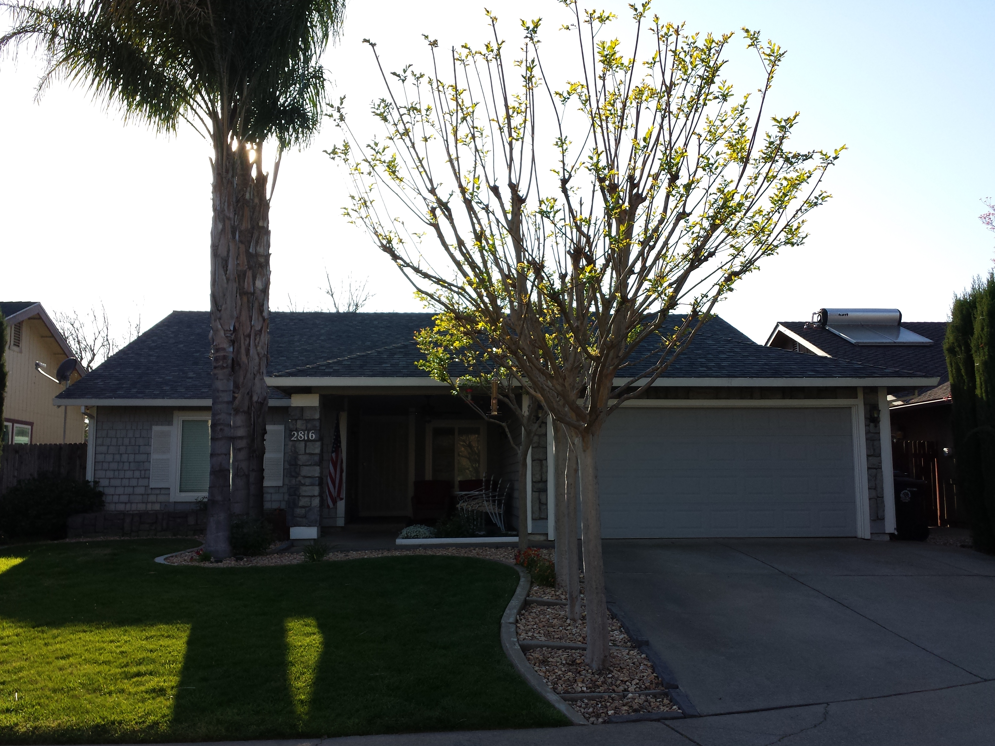 2816 Tiffany West - For Sale from Sacramento Agent Allan Sanchez