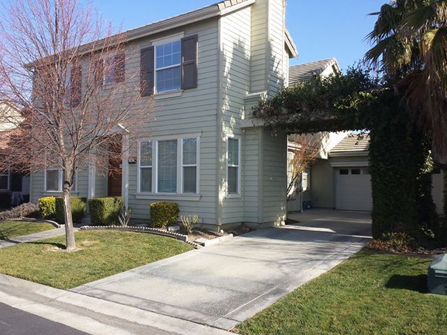 This Westlake Home for Sale is HOT! - Natomas Agent Allan Sanchez