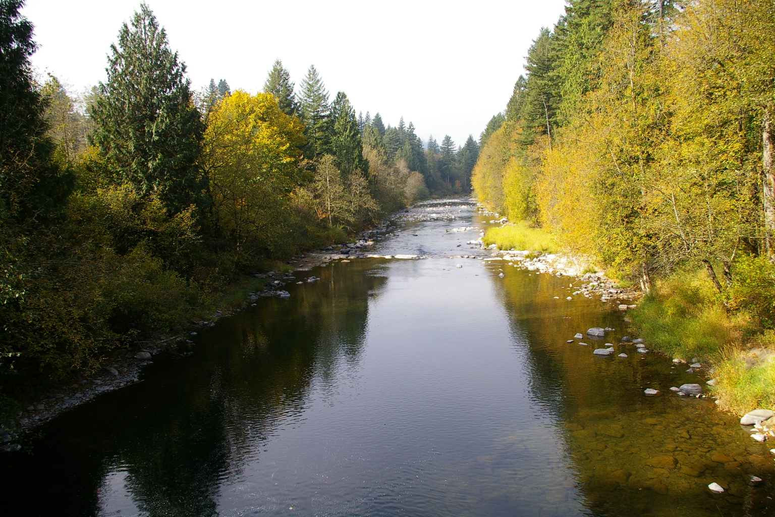 Washougal river living is a lifestyle 360 852 1689 for Washougal river fishing