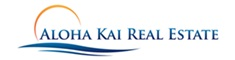 Aloha Kai Real Estate