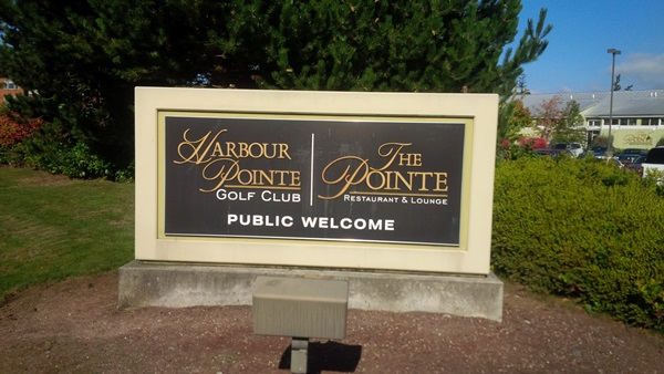 Where Can I Get a Condo Certificate Harbour Pointe