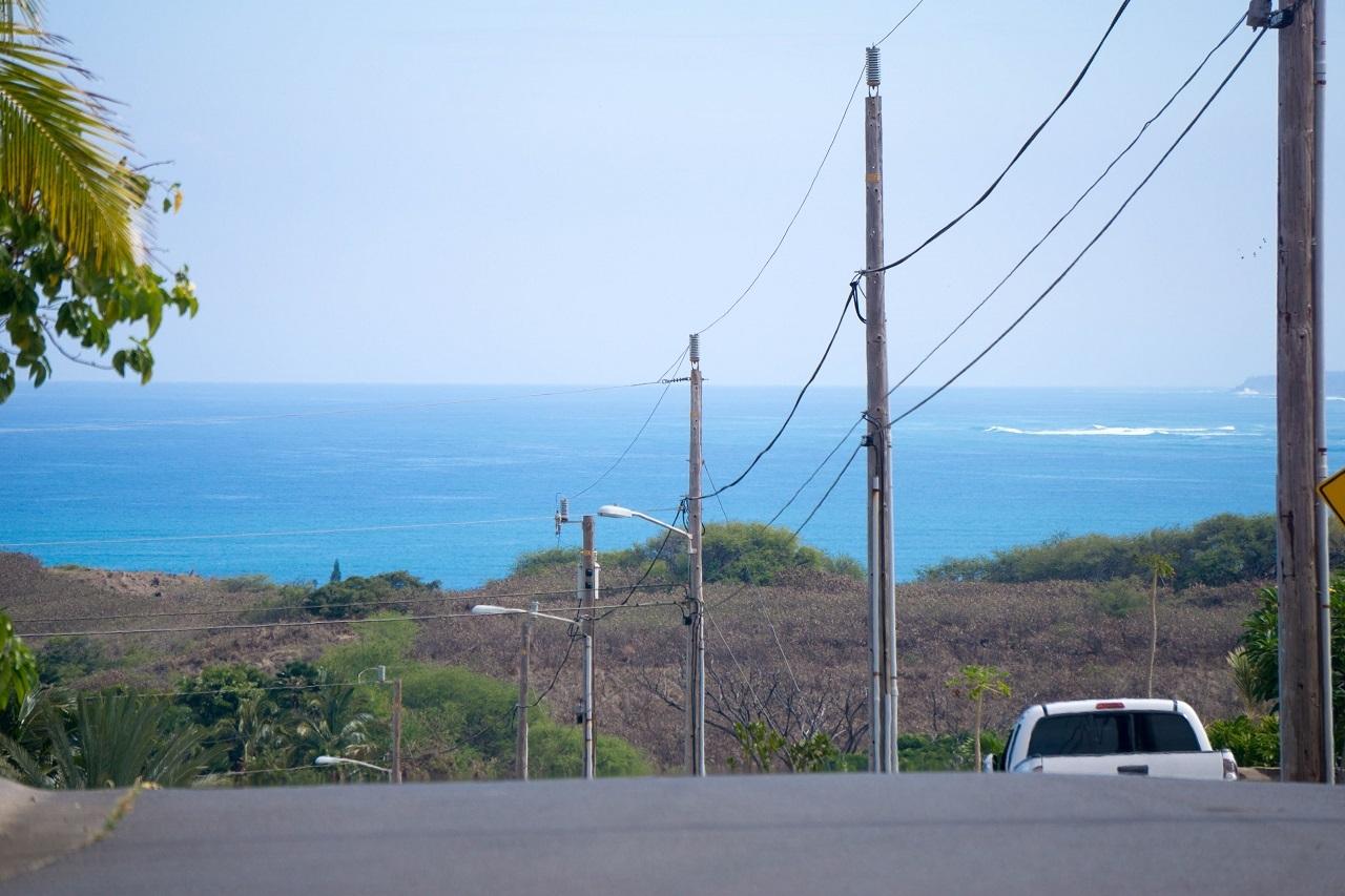 Maui Ocean View Home 3 Bed 2 Bath 1 345 Sf 629k