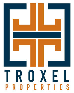 The Troxel Team