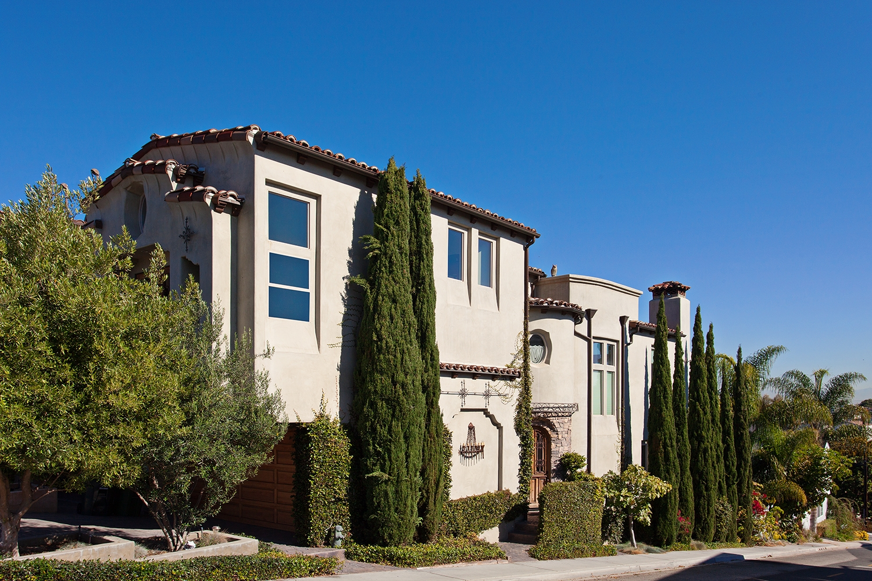 1700 Harper Ave. Redondo Beach,Ca.90278