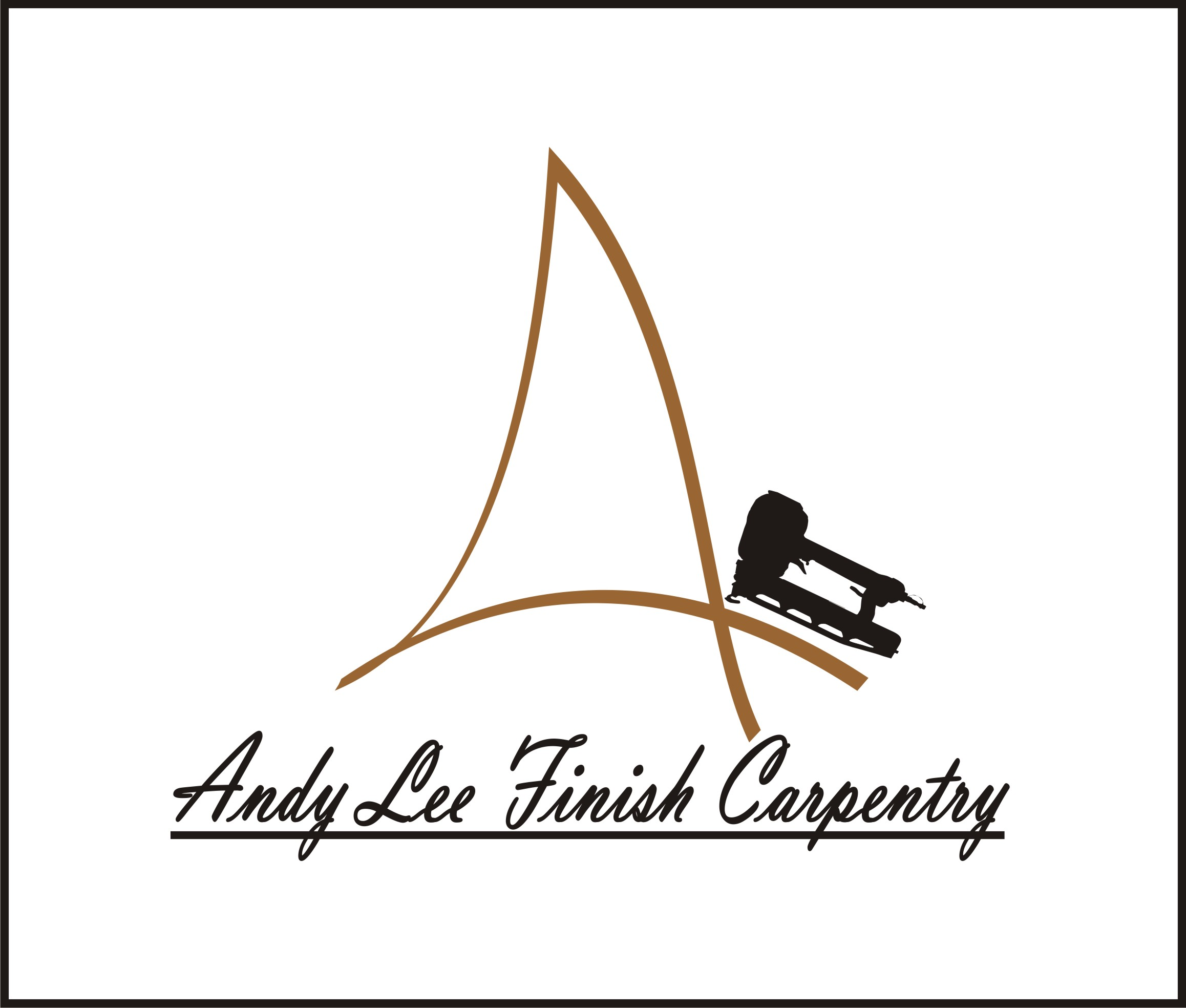 Andy Lee Finish Carpentry