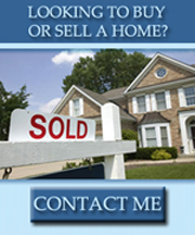Looking to Buy or Sell a Houston County GA Home?