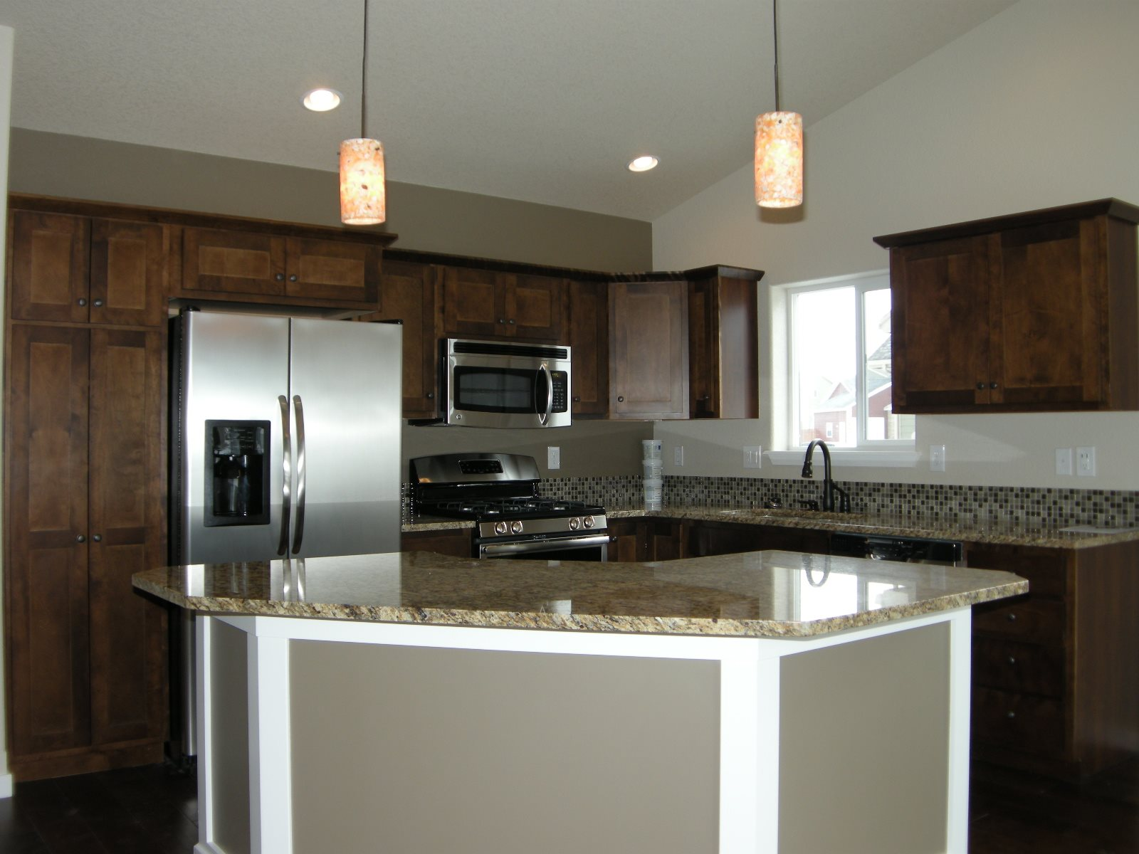 4304 Quarter Circle New Construction In Gillette Wyoming