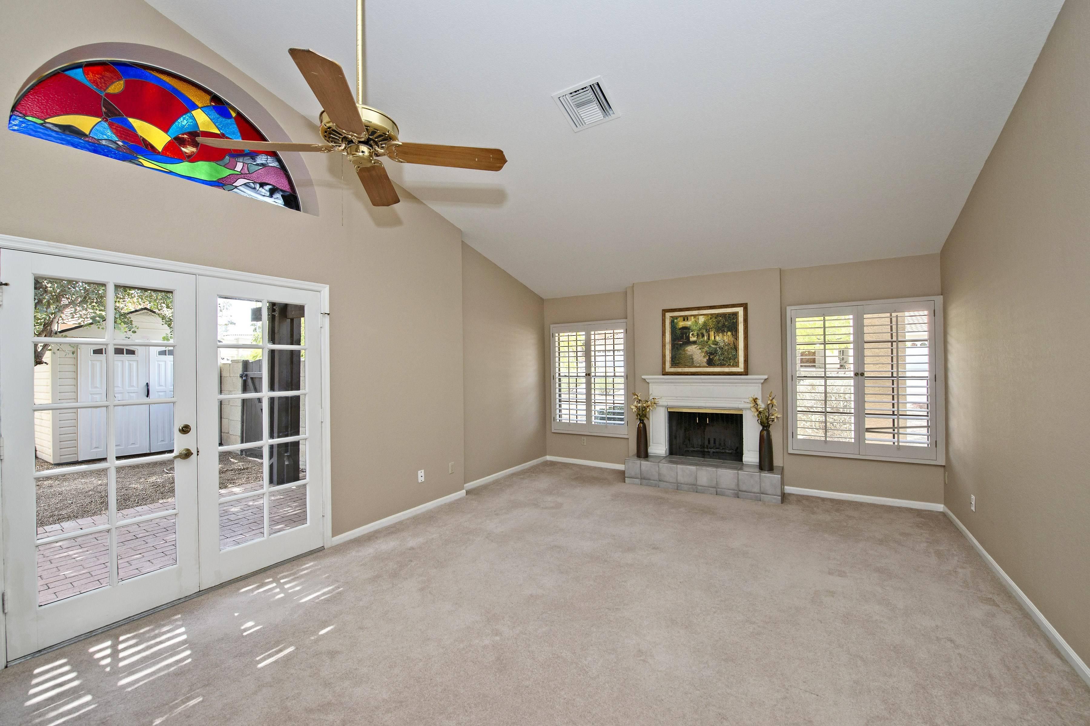 """<img src="""" 1312 E Marconi Ave Phoenix AZ  Moon Valley Canyon Home for Sale """" alt="""" 1312 E Marconi Ave Phoenix AZ  Moon Valley Canyon Home for Sale """" />"""