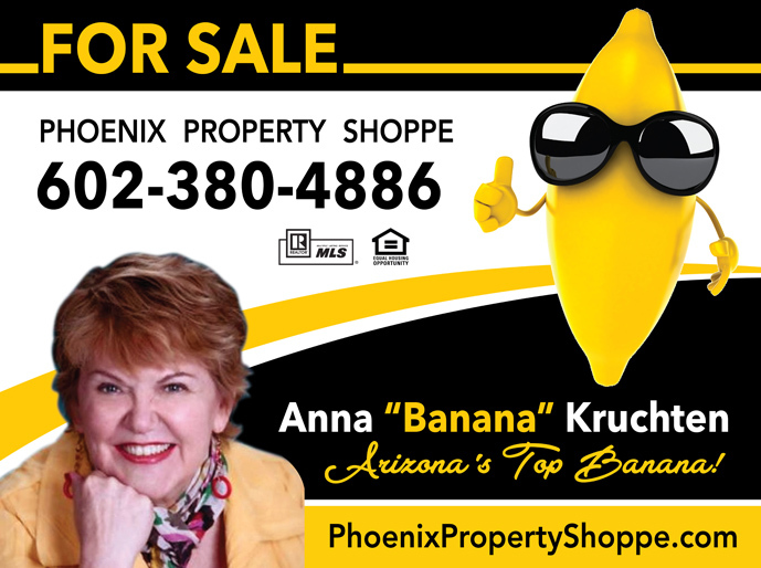 Phoenix Property Shoppe